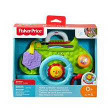 fisher-price-panel-de-actividades-portatil