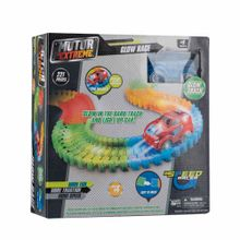 pista-magica-motor-xtreme-incluye-1-auto-43001