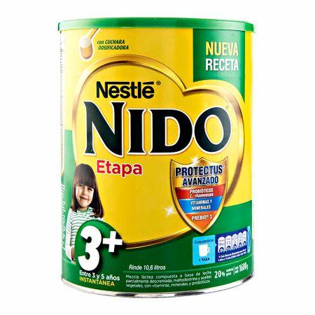 formula-lactea-nestle-nido-etapa-3-lata-1600gr