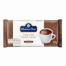 chocolate-para-taza-blanca-flor-paquete-85gr