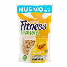 cereal-nestle-fitness-granola-y-miel-doypack-300g
