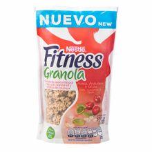 cereal-nestle-fitness-arandanos-doypack-300g
