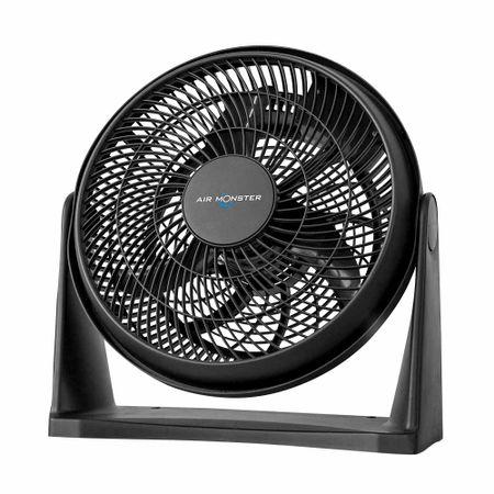recirculador-air-monster-15690