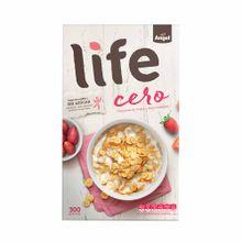 cereal-angel-hojuelas-de-trigo-integral-caja-300gr