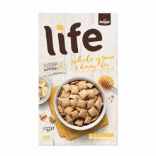 cereal-angel-hojuelas-de-maiz-arroz-y-soya-caja-300gr