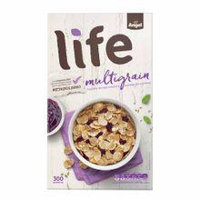 cereal-angel-maiz-con-trigo-integral-soya-pasas-caja-640gr