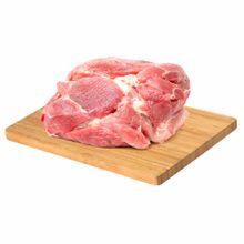 porcino-brazuelo-deshuesado-kg