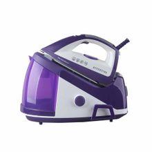 plancha-vapor-blackline-hg-6205p12-purpura