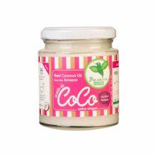 aceite-de-coco-bioselva-extra-virgen-frasco-250ml