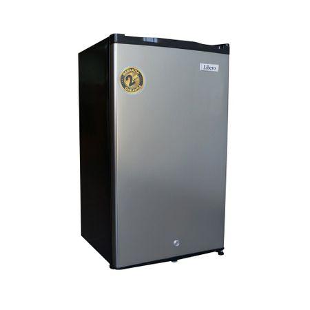 frigobar-libero-lfb-101s-inox-100l