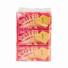 wafer-bells-relleno-con-crema-sabor-a-fresa-paquete-6un
