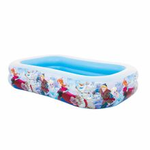 piscina-inflable-frozen-index-rectangular