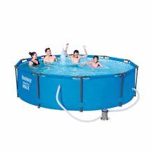 piscina-estruturada-bestway-prisma-3.05cm-75cm