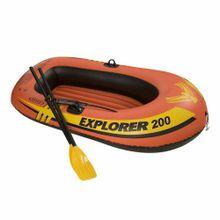 bote-inflable-intex-set-explorador-73cmx37cmx16cm