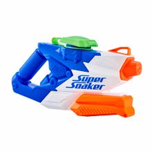 pistola-de-agua-nerf-ss-b8249