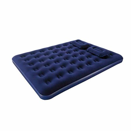 colchon-inflable-bestway-set-queen-2-almohadas