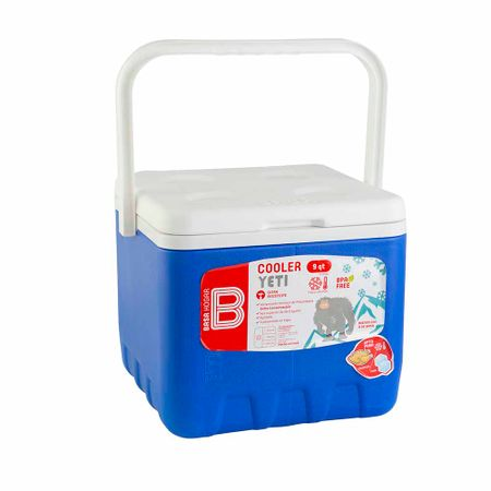 cooler-azul-basa-yeti-9-qt