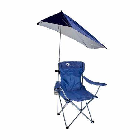 silla-de-camping-plicosa-con-sombrilla