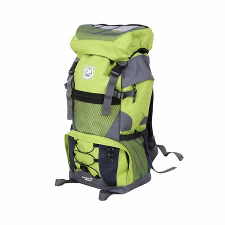 mochila-de-camping-greenside-45l