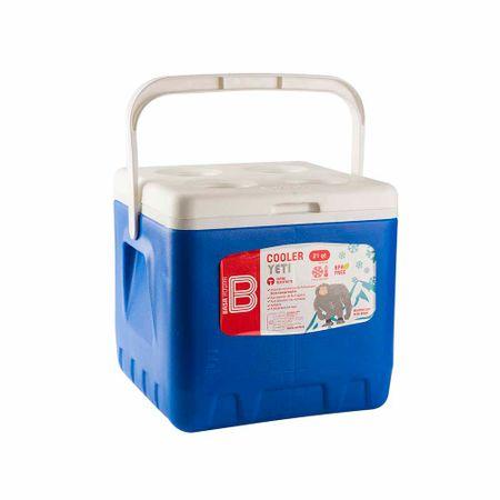 cooler-azul-basa-yeti-21-qt