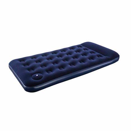 colchon-inflable-bestway-con-inflador-1.5-plazas