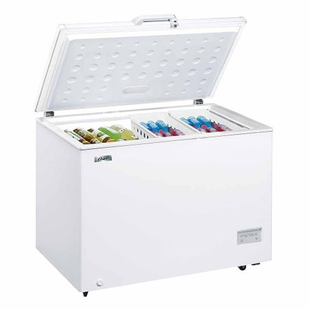 congeladora-oster-316lt-pcf11002we-blanca