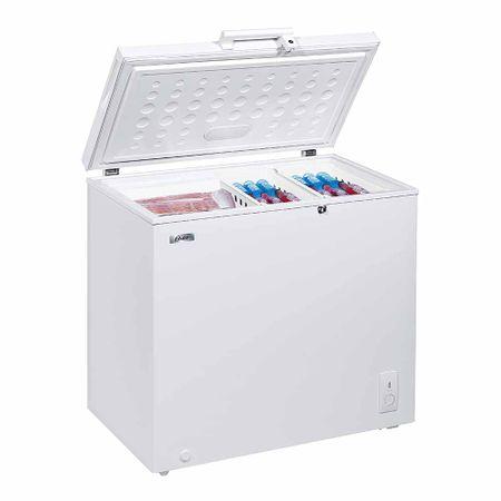 congeladora-oster-200lt-pcf7001we-blanca