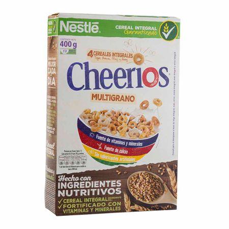 cereal-nestle-cheerios-multigrano-caja-400g