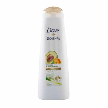 shampoo-dove-ritual-de-fortalecimiento-frasco-400ml