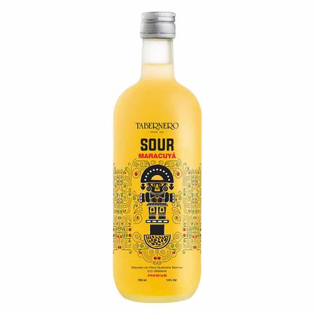 sour-tabernero-de-maracuya-botella-750ml