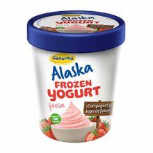 helado-de-yogurt-alaska-frozen-sabor-a-fresa-pote-900ml