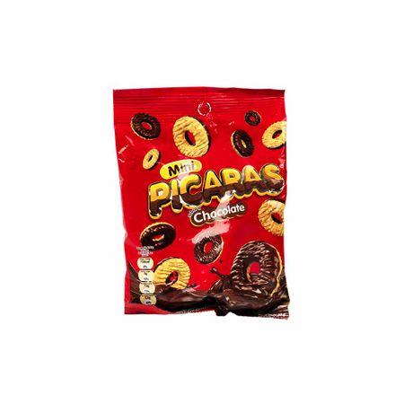 galletas-mini-picaras-banadas-con-sabor-a-chocolate-bolsa-50g