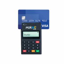 visanet-pocket-pos