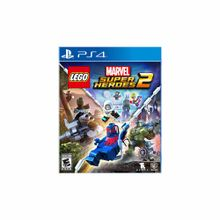 juego-de-video-twm-ps4-lego-marvel-superheroes-2