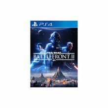 juego-de-video-twm-ps4-battlefront-2