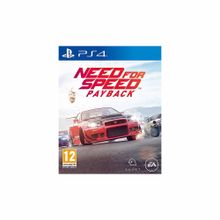 juego-de-video-twm-ps4-nfs-payback