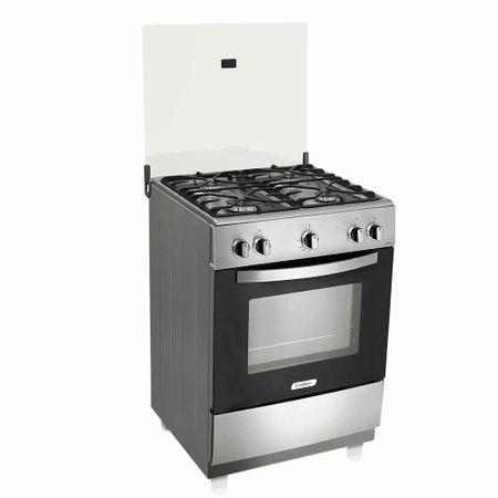 cocina-gas-coldex-24-cx611-inox