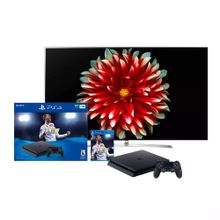 combo-televisor-lg-oled55b7p-consola-fifa-2018