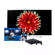 combo-televisor-lg-oled65b7p-consola-fifa-2018