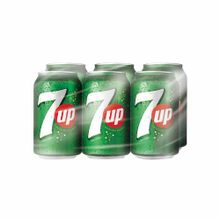 gaseosa-seven-up-lata-355ml-paquete-6un