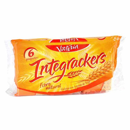 galletas-integrackers-salvado-de-trigo-paquete-6un