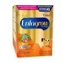 formula-lactea-enfagrow-premiun-plain-mfgm-caja-1650g