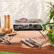 parrilla-para-camping-grill-rectangular