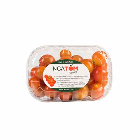 tomate-cherry-icatom-paquete-200g