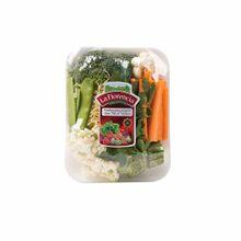 verdura-picada-para-sopa-thai-la-florencia-bandeja-300g