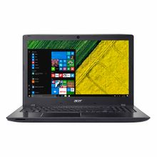 notebook-acer-e5575g34zn