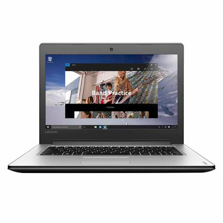 notebook-lenovo-ideapad-310