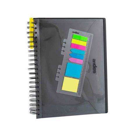cuaderno-andes-cuadriculado-160hojas