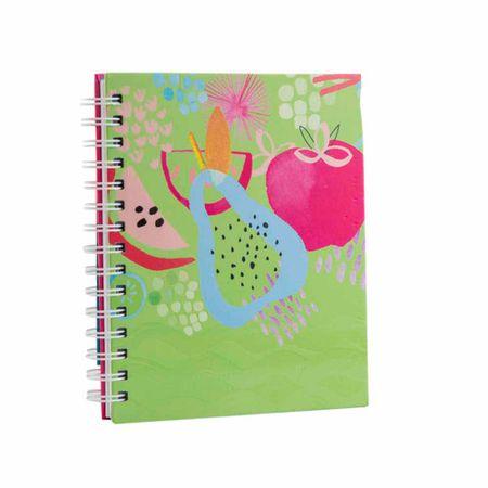 cuaderno-tones-distribuidora-grafica-a5