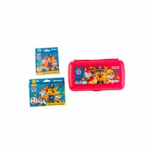 set-paw-patrol-artesco-multibox
